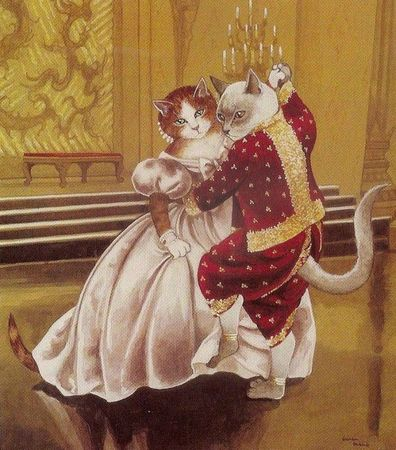 Chats de Suzan Herbert (106)