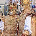 Remiremont carnaval 010