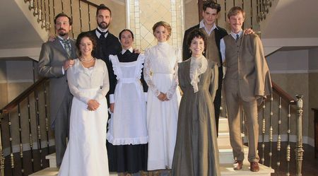 gran hotel-2
