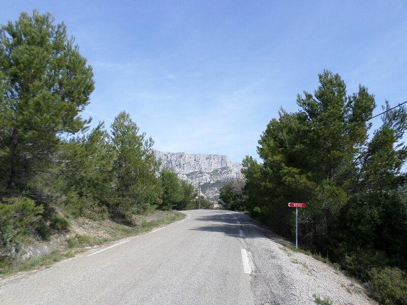 7-vers le col du Cengle (2)