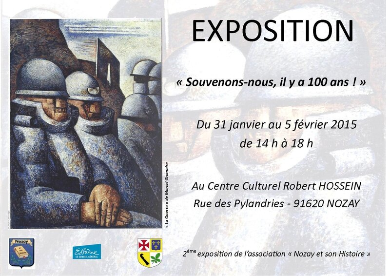 AFFICHE_2eme_EXPO_2015