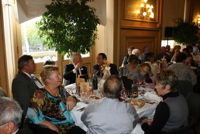 2010-10-24_talmeliers_tours_IMG_1119