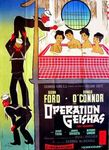 operation_geishas
