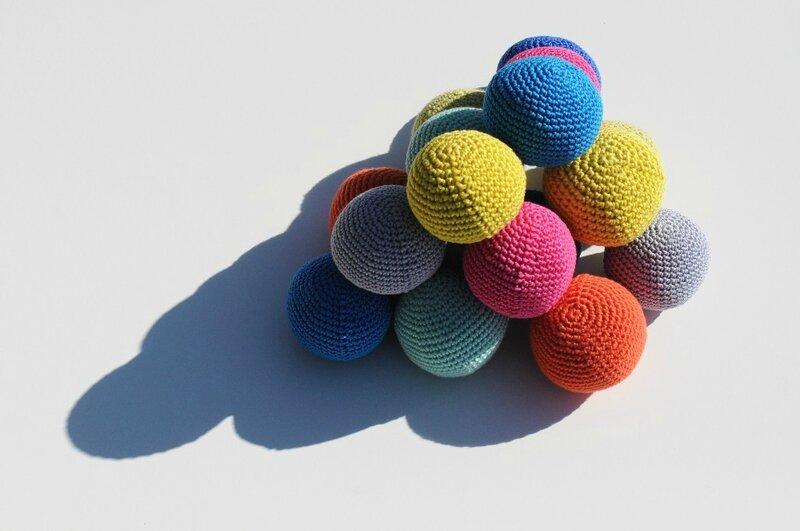 balles 004