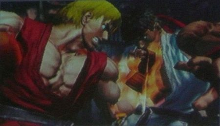super_street_fighter_IV_3DS