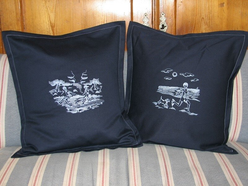 Coussin17