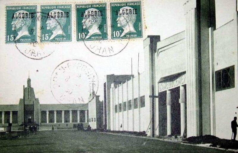 DE pb- Exposition 1930- 007