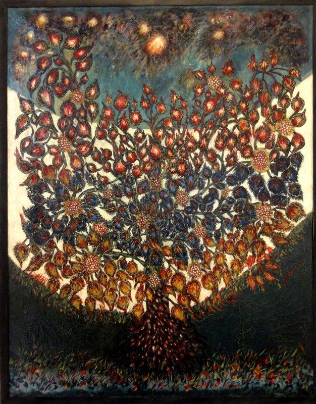 Senlis__60___mus_e_d_art_et_d_arch_ologie__S_raphine_Louis__L_arbre_de_vie__1928_
