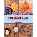 The_art_of_polymer_clay_02