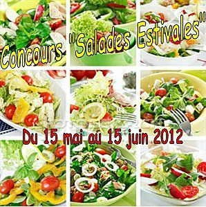 Concours Salades Estivales_Alaro