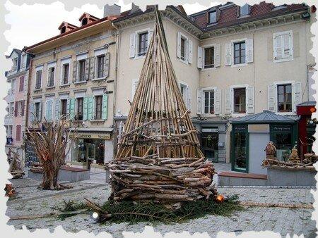 Le_fabuleux_village_6