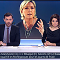 celinemoncel02.2017_03_16_premiereeditionBFMTV