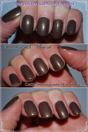china_glaze_ingrid