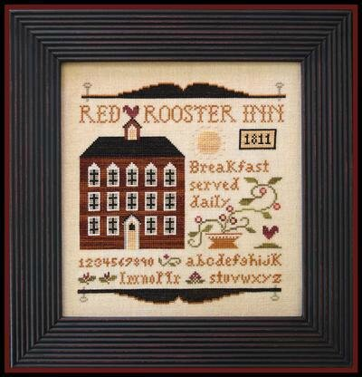 400_Red_Rooster_Inn