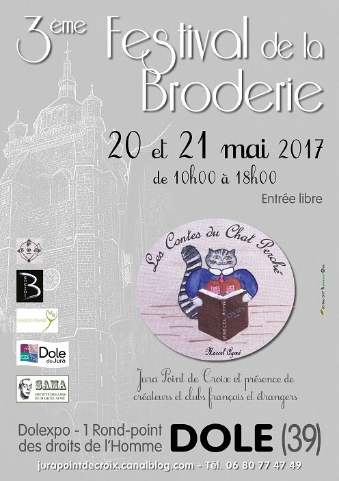 Festival_Broderie_Dole_2017