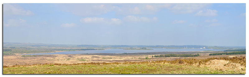 Finistere_Brennilis_Panorama800