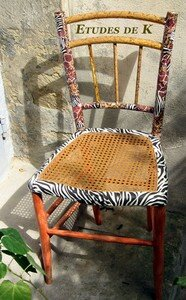 chaise_africa1