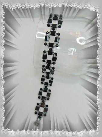Bracelet Add-tila de Francine