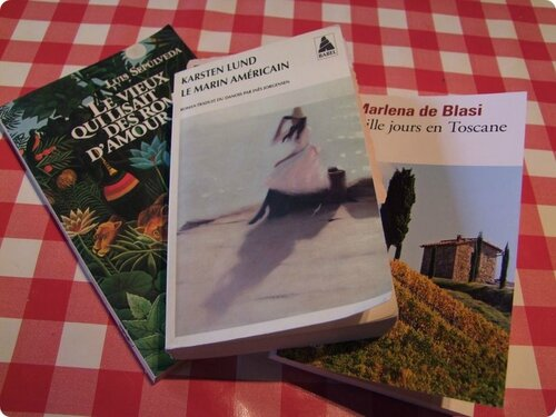 lectures-ete2014