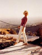 1962-06-tim_leimert_house-pucci_pink-by_barris-010-2