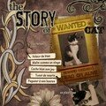 The_story_of_wanted_cat