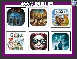 cartes 100 % bd yoda