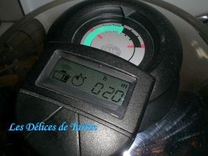CIMG5590