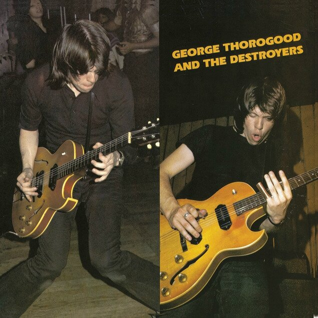 ThorogoodAndTheDestroyers