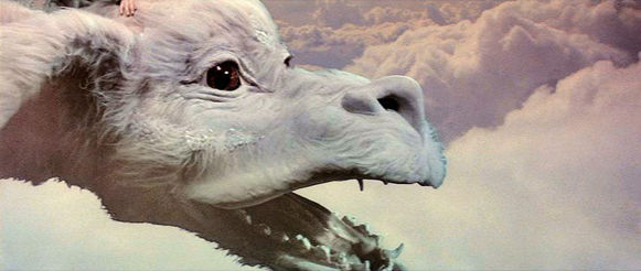 The_NeverEnding_Story_the_neverending_story_6220043_852_480