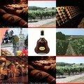 A cognac