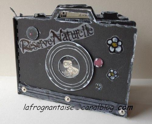 Album appareil photos (2)