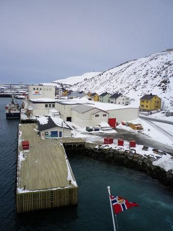 3_Hurtigruten_134