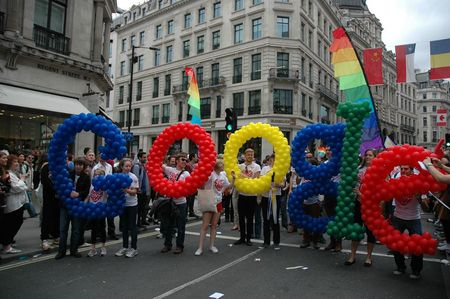 google__world_pride_london_2012