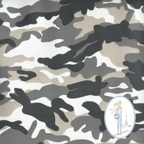 simili-cuir-camouflage-au-metre