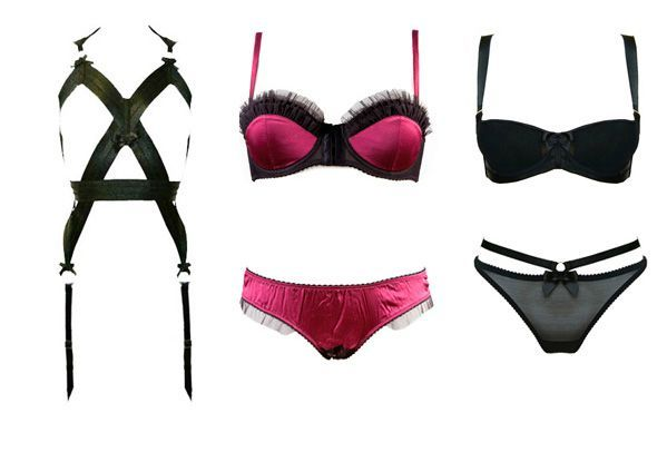 lingerie-st-valentine