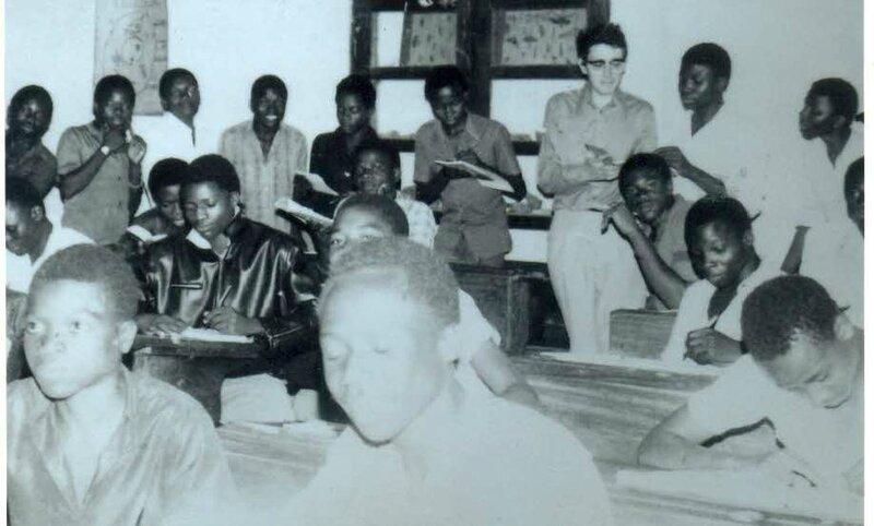 Notre classe 1970 3