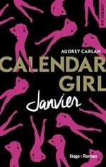 calendar-girl,-tome-1---janvier-