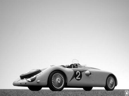 Bugatti57G_08nb