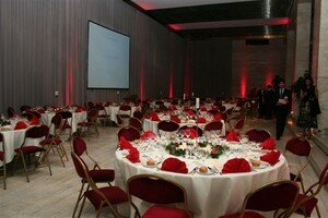 Gala_du_Club_Diplomatique_2006__115_