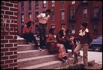 latin-youth-at-lynch-park-brooklyn