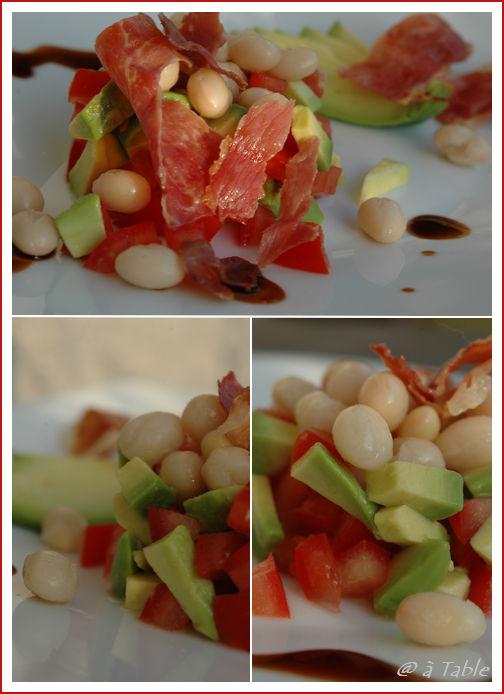 coco_tomate2