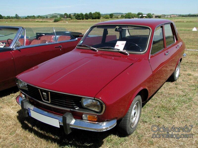 dacia-1300-1969-1979-01