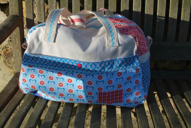 sacs à langer écrus 003