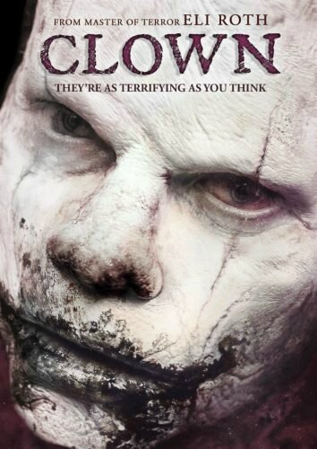 Clown-Blu-ray-cover-anchor-bay-2014-354x500