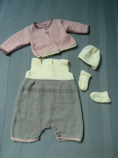 ensemble layette (1)