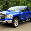 Dodge ram 1500 hemi 5