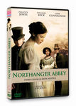 NORTHANGER_ABBEY_Packshot__1_