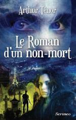 le-roman-dun-non-mort