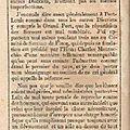 Montocchio Charles_Revue générale du Grand Port 1861