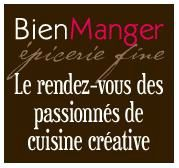 Bien Manger - Logo[1]